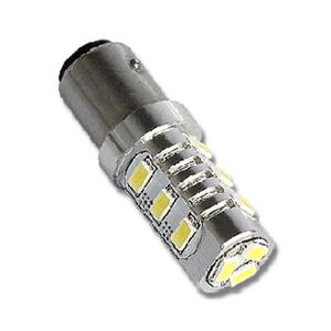 LED Lamp T20 / S25 12 5630SMD